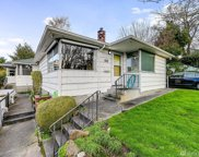 1312 N Menford Place, Seattle image