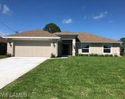 4101 NE 20th CT, Cape Coral image