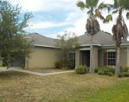 2031 Gloria Oak Court, Orlando image