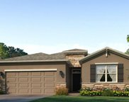 6355 Sw 88th Loop, Ocala image