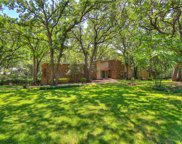 3305 Rock Creek Road, Edmond image