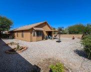 1342 N Amberbrooke, Tucson image