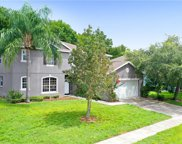 1225 Se Stone Harbour, Winter Springs image