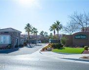 10809 Garden Mist Drive Unit 2055, Las Vegas image