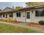 2559 Alabama Avenue S, Saint Louis Park image