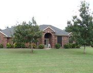 9407 Co Road 313, Terrell image