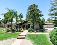 12097 N Willow, Clovis image