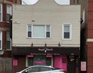 630 West 26Th Street, Chicago image