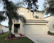 7946 Carriage Pointe Drive, Gibsonton image