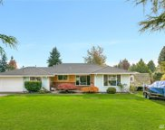 611 SW 120th St, Seattle image