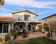 5228 Mohave Drive, Simi Valley image