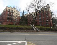11 Columbia  Avenue Unit #B5, Hartsdale image