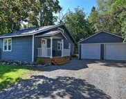 14816 E 8th, Spokane Valley image