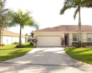 14154 Danpark LOOP, Fort Myers image