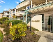 263 4th Ave S Unit 101, Edmonds image