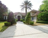 2062 Roberts Point Drive, Windermere image