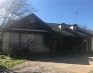 309 Holliday Ct, Austin image