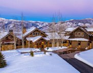 30650 Marshall Ridge Road, Steamboat Springs image