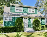 411 Moore Road, Neptune Township image