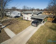 1206 Richland Street, Maumee image