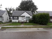 24655 Laetham Ave, Eastpointe image
