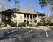 855A Tall Oaks Court Unit 855 A, Myrtle Beach image