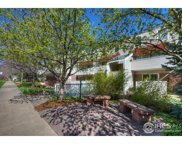 1111 Maxwell Ave, Boulder image