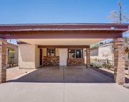 438 E Royal Palms Drive, Mesa image