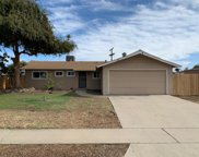 4420 N Eddy, Fresno image