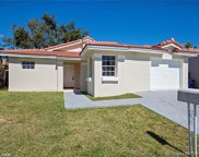 8531 Sw 208th Ln, Cutler Bay image