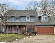 8529 Clew Ct, Indianapolis image