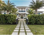 264 S 10th Ave, Naples image