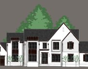 1603 Eastwood Dr, Lot 118, Brentwood image