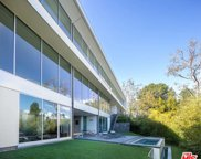 2500 BRIARCREST Road, Beverly Hills image