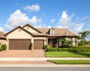 7281 Clamshell Ln, Naples image