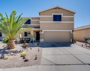 30961 N Dry Creek Way, San Tan Valley image