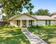 7031 Lyre Lane, Dallas image