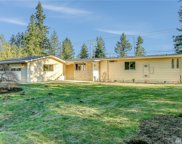 21858 SE 251st Place, Maple Valley image