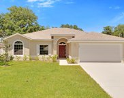 30 Wellford Ln, Palm Coast image
