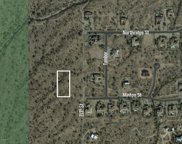 00 N 113th Street Unit #-, Mesa image