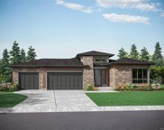 9700 Sunridge Court, Parker image