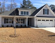 3844 Smooth Water Drive, Wilmington image