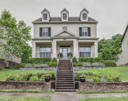 2411 Clare Park Drive, Franklin image