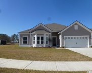 2387 Goldfinch Dr, Myrtle Beach image