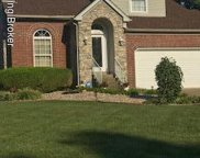 8708 Kings Lynn Ln, Louisville image