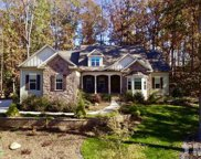 82 Mallard Bluff Way, Pittsboro image