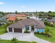 4505 Orchid  Boulevard, Cape Coral image