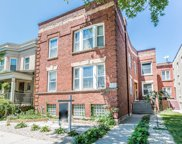 1668 West Edgewater Avenue Unit 2N, Chicago image