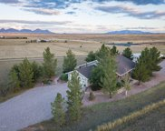 131 Curly Horse Ranch, Sonoita image