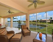 506 Avellino Isles Cir Unit 1202, Naples image